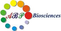 Logo: ABP Biosciences