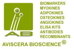 Logo: Aviscera Bioscience