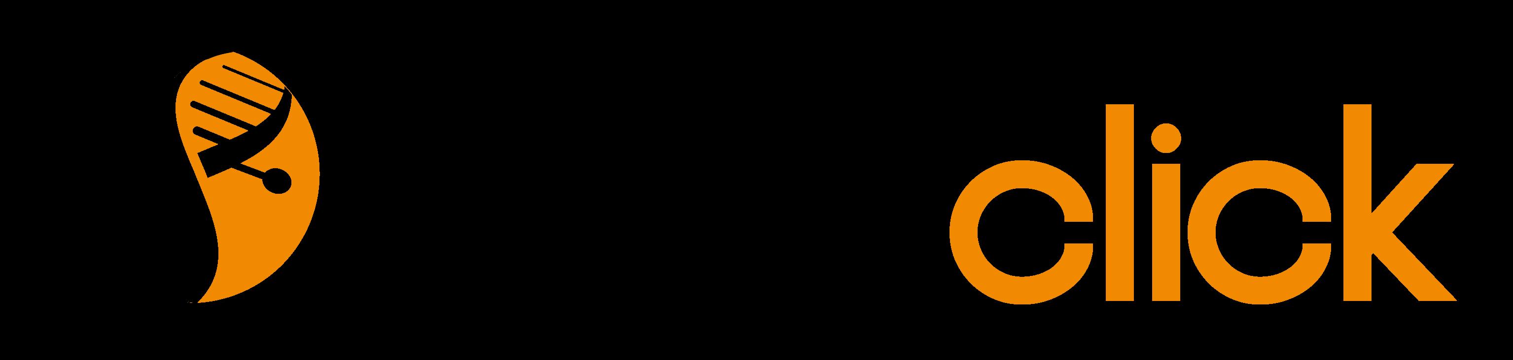 Logo: Baseclick