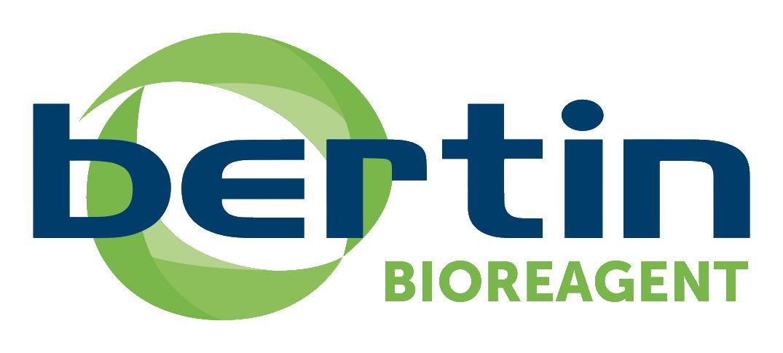 Logo: Bertin Bioreagent