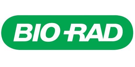 Logo: Bio-Rad Antibodies (former AbD Serotec)