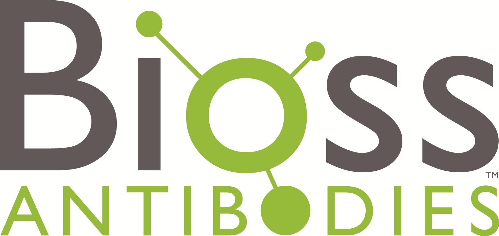 Logo: Bioss