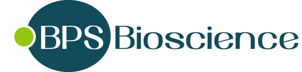 Logo: BPS Bioscience