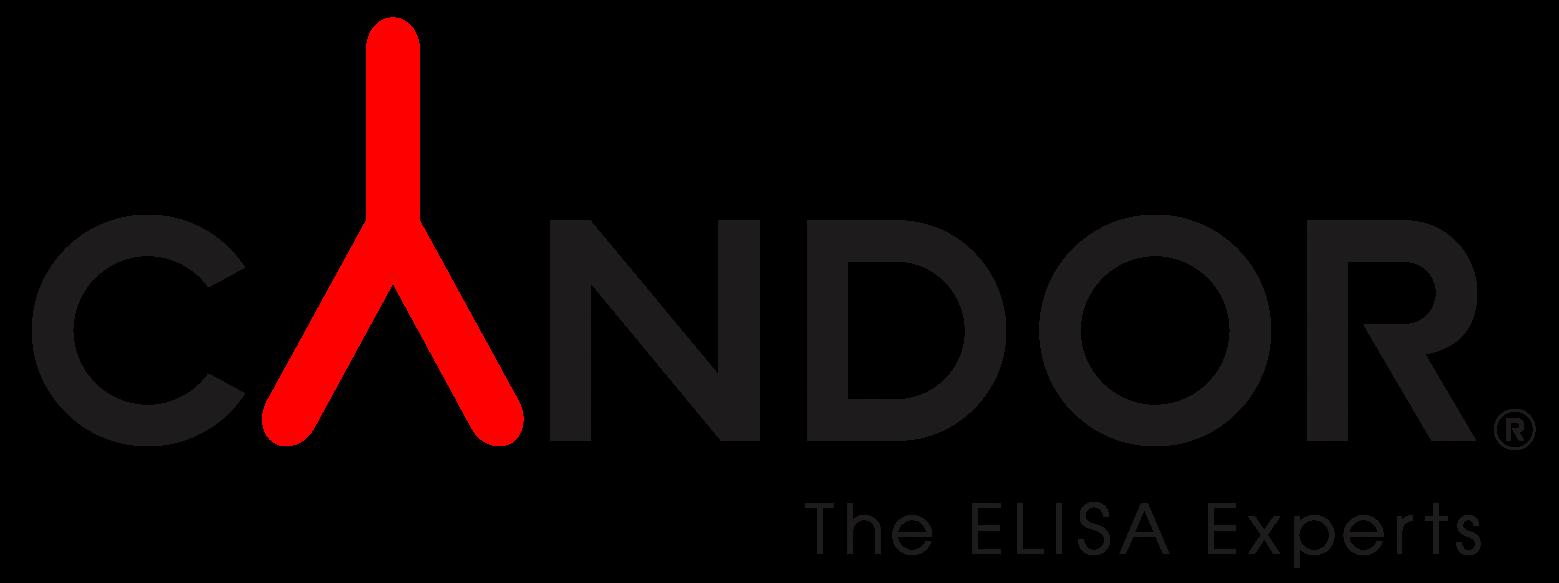Logo: Candor Bioscience