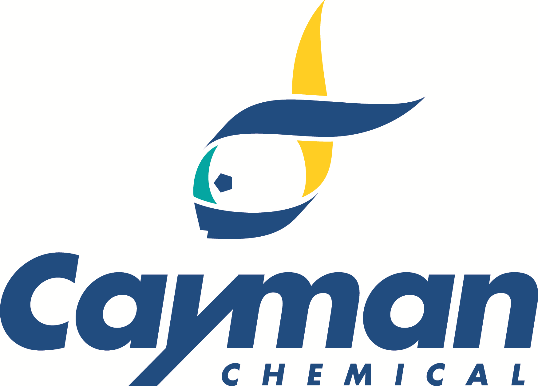 Logo: Cayman Chemical