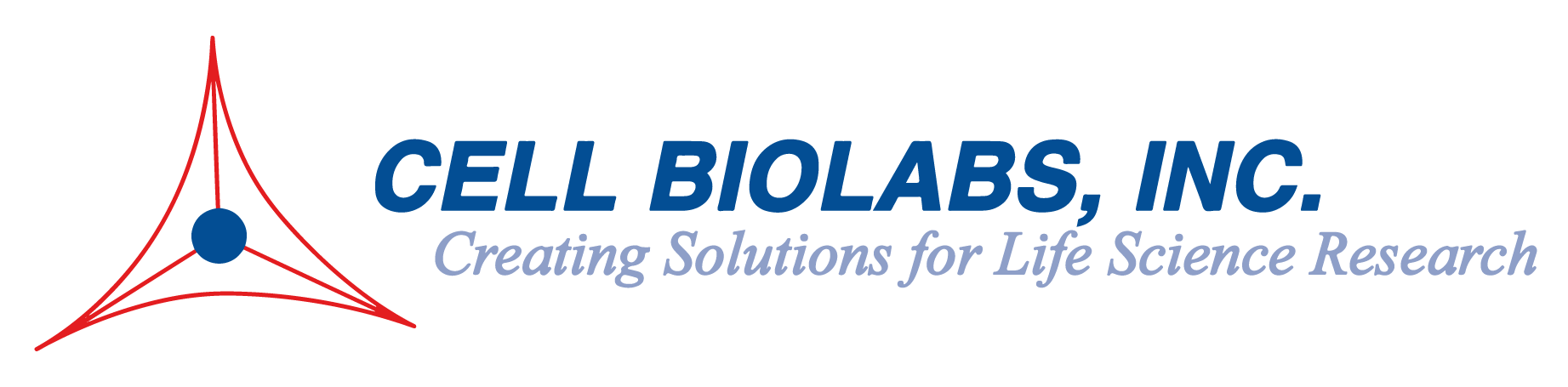 Logo: Cell Biolabs