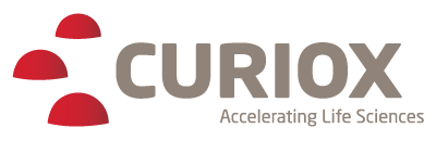 Logo: Curiox BioSystem