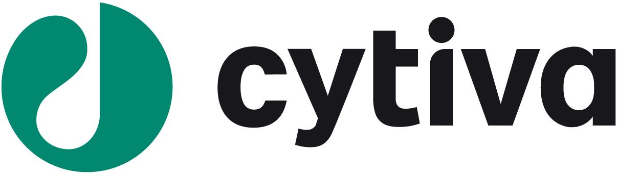 Logo: HyClone (Cytivia)