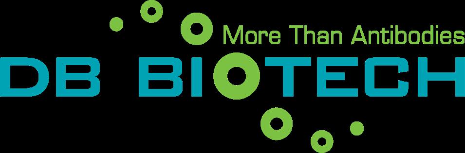 Logo: DB Biotech