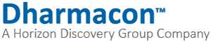 Logo: Dharmacon