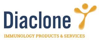 Logo: Diaclone