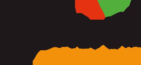 Logo: Dyomics