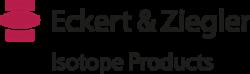 Logo: Eckert & Ziegler