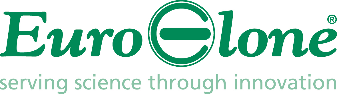 Logo: EuroClone