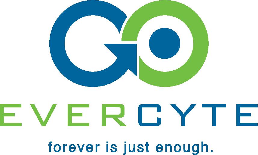 Logo: Evercyte