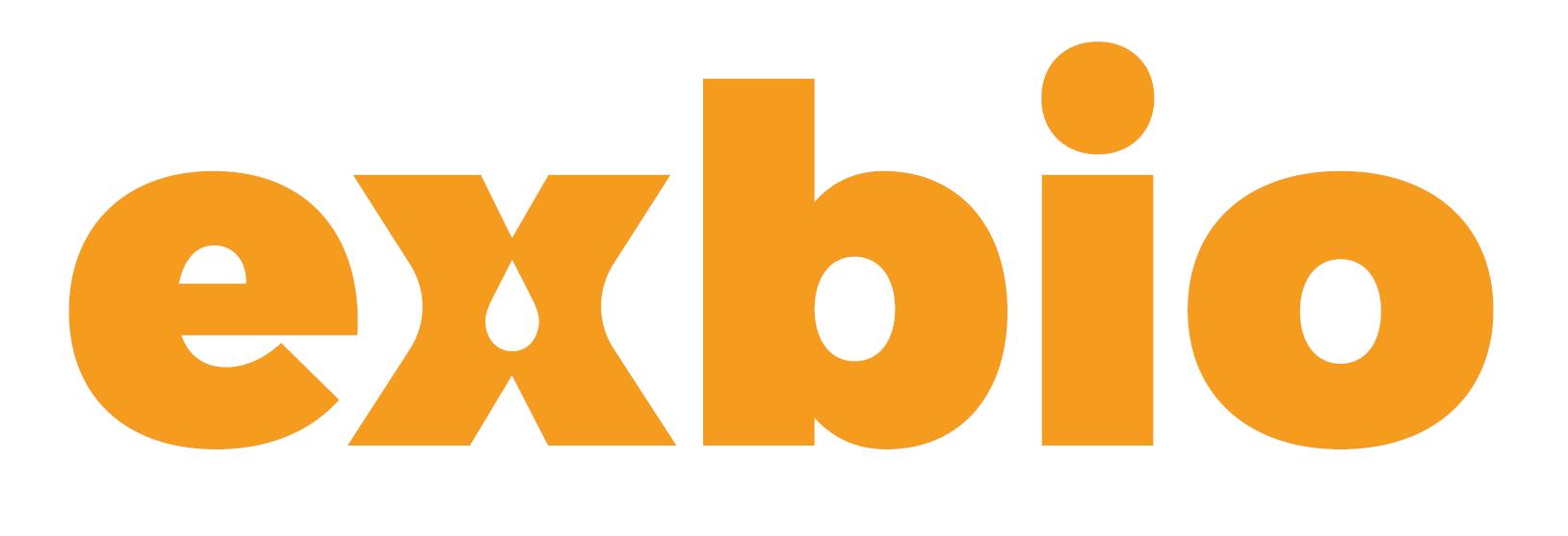 Logo: Exbio