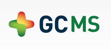 Logo: GCMS Genedia W