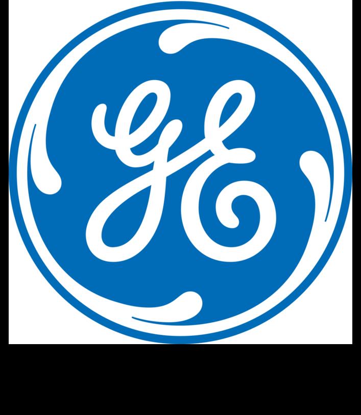 Logo: HyClone (GE Healthcare Life Sciences)