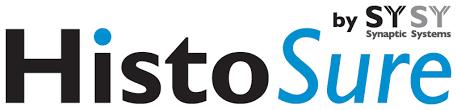 Logo: HistoSure (by SySy)