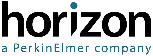 Logo: Horizon Discovery