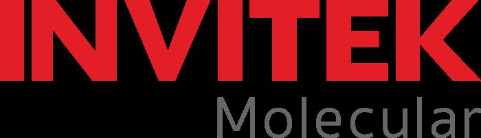 Logo: Invitek Molecular