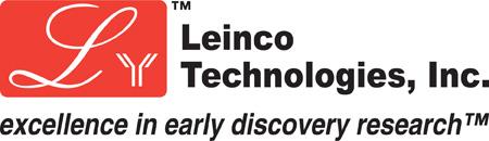 Logo: Leinco Technologies