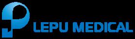 Logo: Lepu Medical Technology