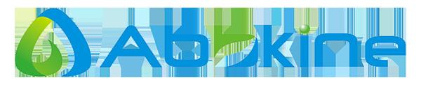 Logo: Abbkine