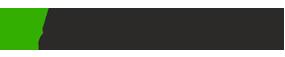 Logo: Pharmacelsus