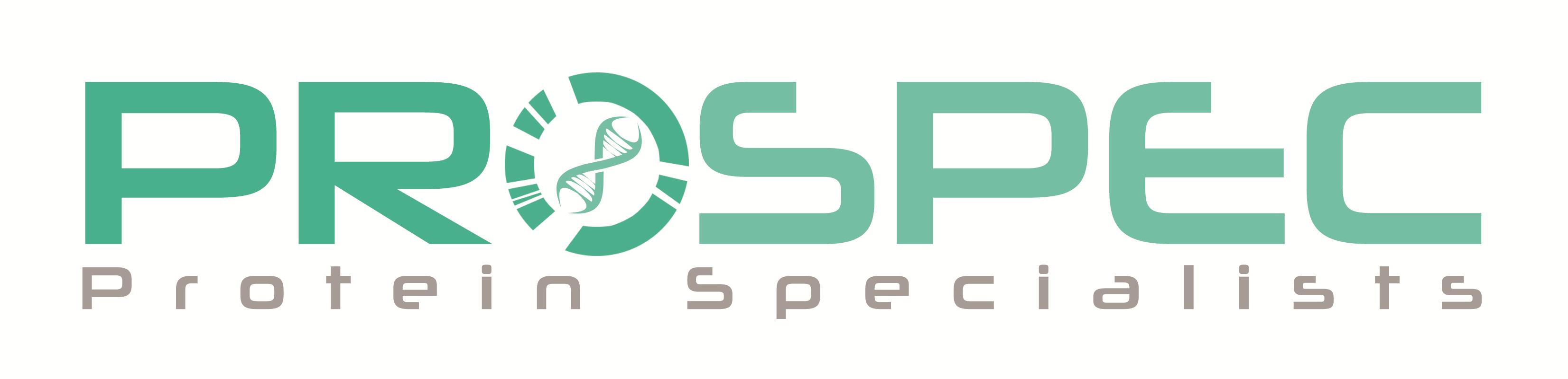 Logo: ProSpec