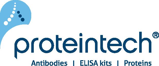 Logo: Proteintech (ptg-lab)