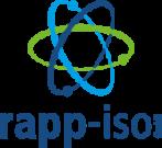 Logo: Rapp