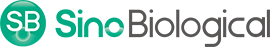 Logo: Sino Biological